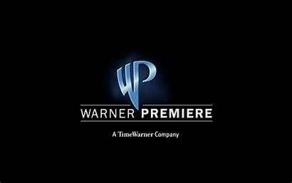Warner Premiere Wikia Logopedia Jamnetwork Superman Warnermedia