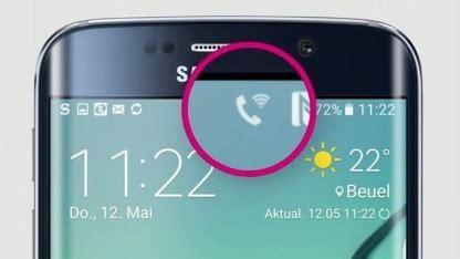 mobilfunk deutsche telekom startet wi fi calling golemde