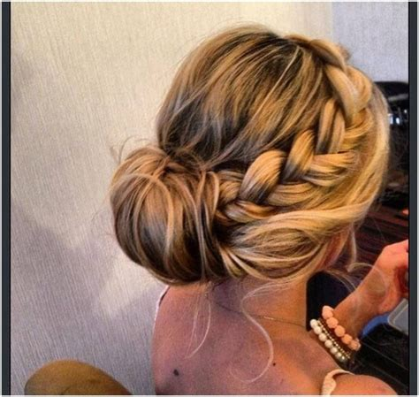 prom updo hairstyles for long hair hairstyle for women man