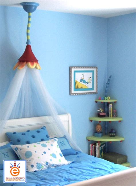dr seuss bedroom 12 best images about dr seuss inspired bedroom on