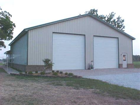 40x60 pole barn 40x60 pole barn plans studio design gallery best