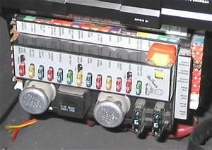 Custom Hot Rod Fuse Box : canadian rodder builds a hot rod ~ A.2002-acura-tl-radio.info Haus und Dekorationen