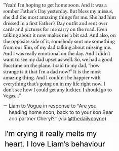 25+ Best Memes About Fathers Day and Sad | Fathers Day and ...