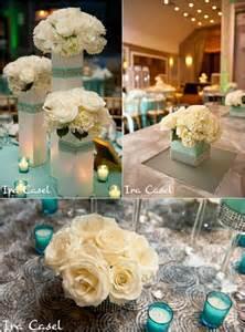 dog flower arrangement club theme mitzvah party ideas blue bling