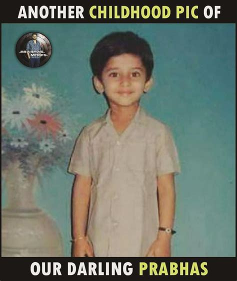 cutie prabhas actor prabhas pics bahubali