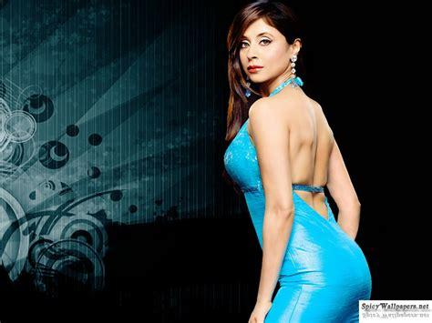 lucky south indian actress hotindian actress hotnamitha