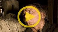 Skellig: The Owl Man (2009) - Official HD Trailer