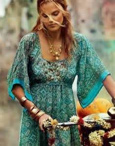 robe mariã e hippie chic 1000 images about hippie on hippie styles bohemian and boho