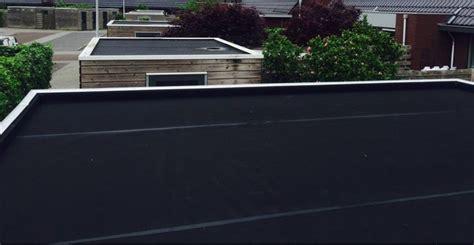 dakbedekking epdm prijs epdm dakbedekking epdm folie 1 30 mm interexpress nl