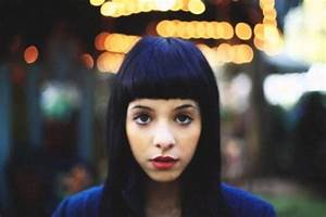 Melanie Martinez wallpaper ·① Download free awesome HD