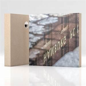 Fotoabzug Auf Holz : hamburg auf holz edle fotoabz ge im quadrat ~ Orissabook.com Haus und Dekorationen