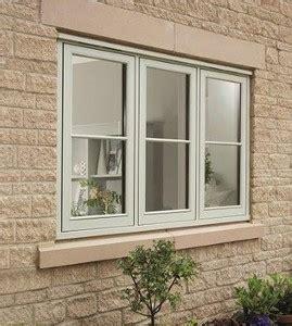 casement  sash windows windows