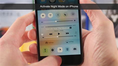 how to enable on iphone 5s how to enable or disable mode on iphone shift