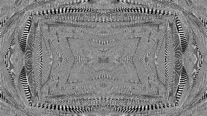 4k Pattern Moire