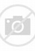 King Henry III of England | Unofficial Royalty