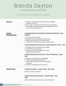 Minister Resume Sample Account Manager Resume Template Ipasphoto