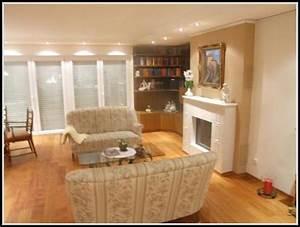 Beleuchtung Decke Wohnzimmer : beleuchtung wohnzimmer decke beleuchthung house und dekor galerie ppgevdxab0 ~ Sanjose-hotels-ca.com Haus und Dekorationen