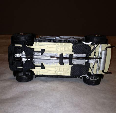 "Review: Mini Cooper S Countryman All-4 ""Union Jack"" | IPMS ..."