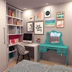 65, Unbelievably, Easy, But, Awesome, Diy, Home, Decor, Projects