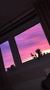 itsmypics sky aesthetic pretty sky