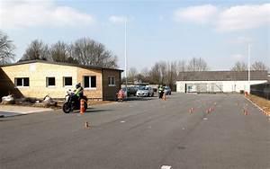 Auto Ecole Nice Nord : ecole de conduite fcr auto cole fcr 62810 avesnes le ~ Dailycaller-alerts.com Idées de Décoration