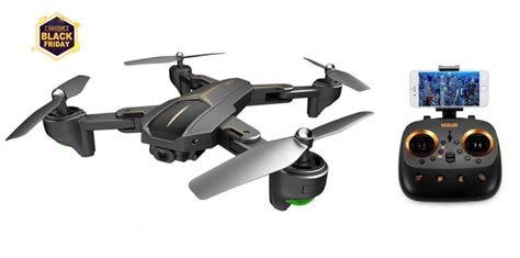 black friday cyber monday drone deals   quadcopter