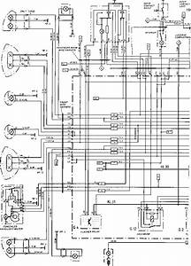 Wire Diagram For A 997 For The Hazard Lights   44 Wiring