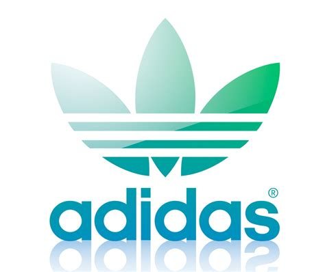 Adidas Wallpapers, Products, Hq Adidas Pictures 4k