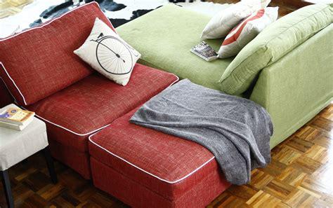 Ikea Kivik Sofa Bewertung by Ikea Kivik Sofa Series Review