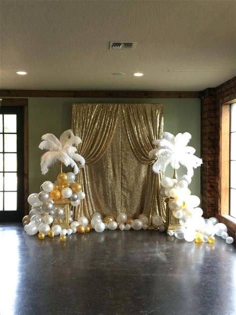 masquerade decorations diy masquerade ball decorations