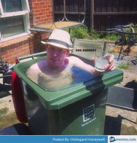 Hot Tub Meme - home memes com