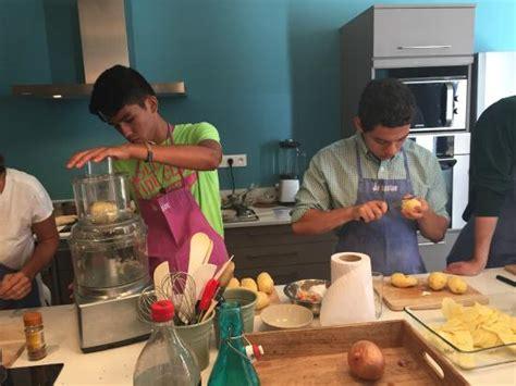 atelier cuisine tours best food in aix en provence travel guide on tripadvisor