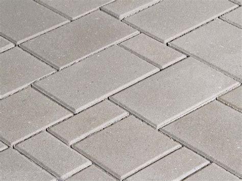 pflastersteine grau 20x10x6 pflastersteine anthrazit 20x10x6 rechteck pflastersteine grau anthrazit zu verschenken