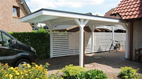 Wohnwagen Carport Luxus Caravan Carport Downloadappapkcom