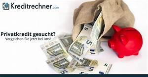 Adac Versicherung Berechnen : privatkredit vergleich zinsen f r privatkredite berechnen ~ Themetempest.com Abrechnung