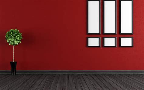 wallpaper interior walls hawk haven