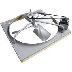 5 best belt drive whole house fan tool box