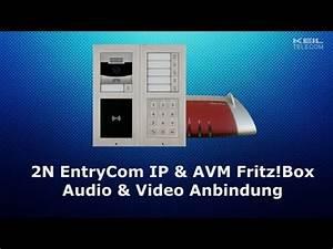 Ip Kamera Fritzbox 7490 : new avm fritz fon c4 fritz box 7490 baudisch sip d doovi ~ Watch28wear.com Haus und Dekorationen