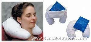 headache pillow headache travel pillow With best pillow for neck pain and headaches