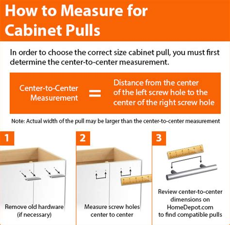 how to measure kitchen cabinets kohler margaux 3 1 2 in vibrant french gold cabinet pull
