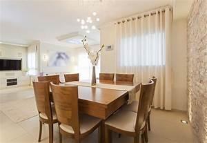 Wohnung Feng Shui : die wohnung nach feng shui einrichten ~ Markanthonyermac.com Haus und Dekorationen