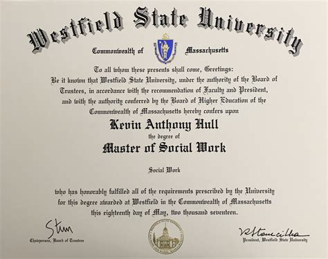 Degrees  Kevin Hull. Engineering Schools In Connecticut. Drug Rehab Centers In Houston. How To Register An Llc In Florida. Carpet And Duct Cleaning Watch Movies Android. Colleges For Foreign Languages. How To Get A List Of Email Addresses. Rat Control Sacramento Strange Business Ideas. Send A Fax Over The Internet