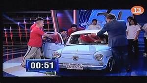 Fiat 600 De Mat U00cdas Rodr U00cdguez - S U00c1bado Gigante