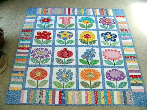 attic window quilt shop attic window quilt shop flowers for s day
