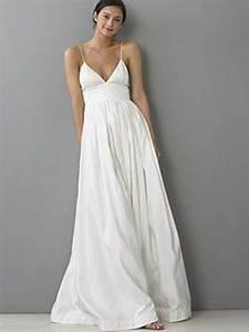 jcrew principessa wedding dress tradesy weddings With j crew wedding dresses