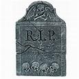Carjacked Seraphim: RIP Knand