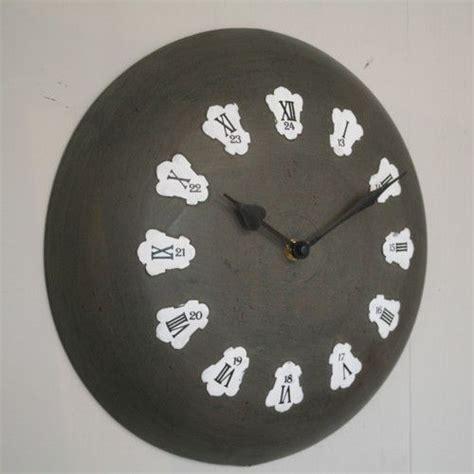 horloge cuisine vintage 63 best comptoir de famille images on
