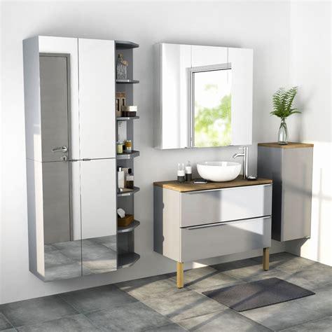 imandra modular bathroom furniture