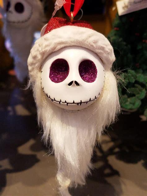 decorate  halloween   fun nightmare