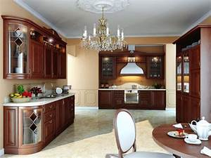 Kitchen layout ideas kitchen idea design layout 39263 jpg for Kitchen layout ideas